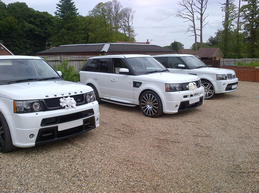 gallery range rover car hire. Black Bedroom Furniture Sets. Home Design Ideas